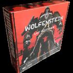Wolfenstein-proto