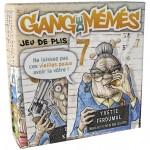 boite gang de mémés 1