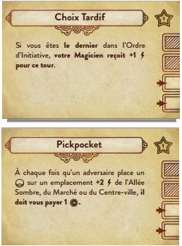 cartes_magiciens