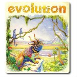 evolutioncoverup
