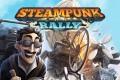 Steampunk Rally : Si votre ramage se rapporte à votre engrenage…