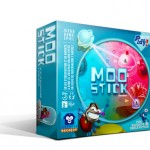 moo stick md