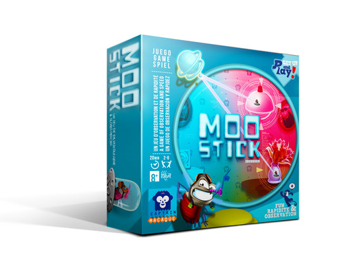 moo stick md