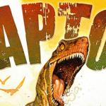 raptor-Ludovox-Jeu-de-société