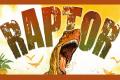 Raptor : rien ne sert de courir, non, rien ne sert !