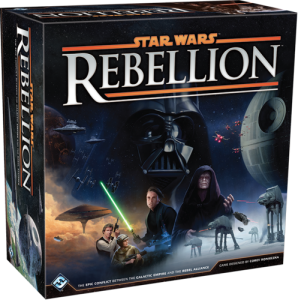 star wars rebellion_md