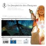 time-stories-la-prophetie-des-dragons (1)