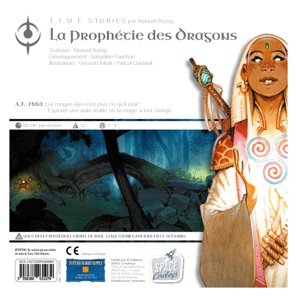 time-stories-la-prophetie-des-dragons (1)