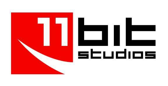 11bit studio-éditeur-Ludovox-Jeu_de_société