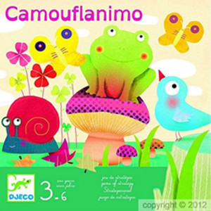 Camouflanimo8