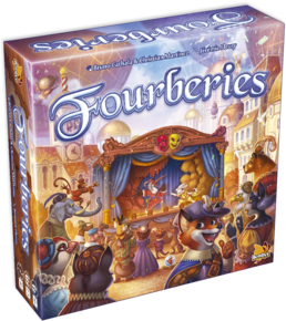 Fourberies-Bombyx-Couv-Jeu-de-societe-ludovox