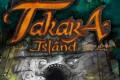 Takara Island : bienvenue sur l'île de beauté