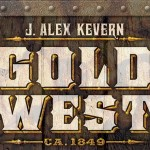 GoldWest_Article_Bandeau