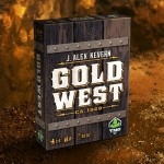 GoldWest_FrontBox