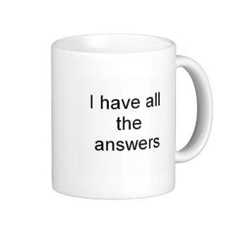 Les réponses viendront 24