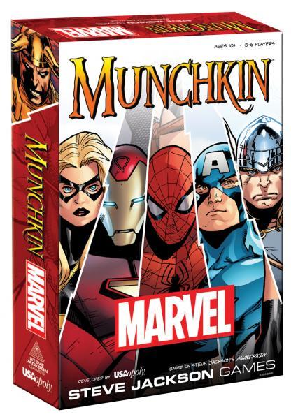 Marvel_Munchkin_o0ztdt