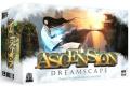 Ascension: Dreamscape, un nouveau chapitre