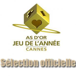 Festival de Cannes : la sélection 2016 est enfin annoncée