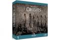Chronicles: Origins 1 le système LEGACY poussé encore plus loin