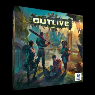 règles express : Outlive11/02/2019