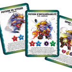 SDE_Potion_Party_potion_cards