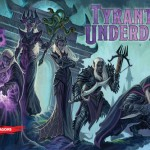Tyrants of the Underdark _md