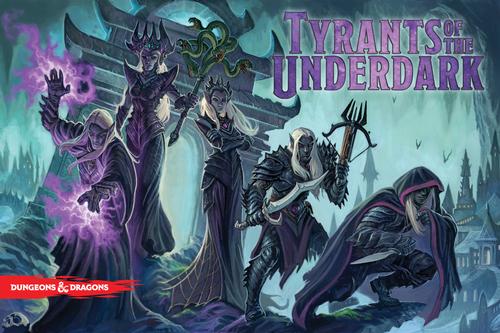 Tyrants of the Underdark _md