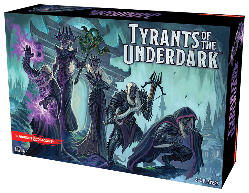 tyrants-of-the-underdark-couv-jeu-de-societe-ludovox