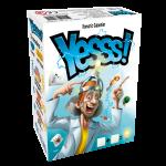 YESSS-3D
