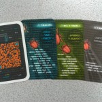 code cartes 2
