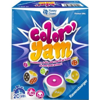 color-yam
