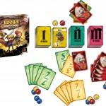 gigamic_jkko_kooba_box-game_hd