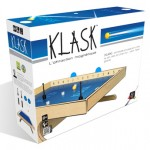 gigamic_jmkl_klask_box-left_hd