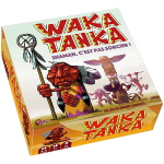 jeu-de-société-Waka-Tanka