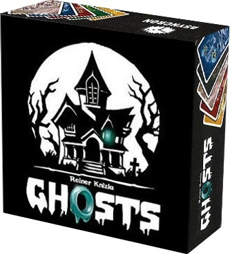 jeu-de-societe-ghosts