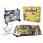 kaleidos-edition-20-ans (1)