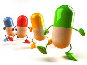 medicament-anim