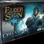 omens_of_hte_elders_dwd7bi