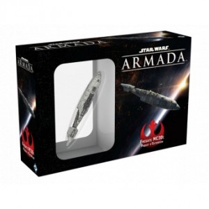 star-wars-armada-fregate-mc30c