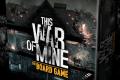 This War of Mine: The Board Game, un jeu sans règle ?