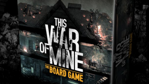 this-war-of-mine-jeu-de-société-ludovox--