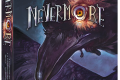 Nevermore, petit draft entre amis…