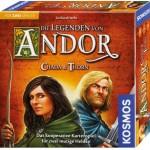 Andor Chada et thorn-Iello-Couv-Jeu de societe-ludovox