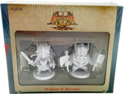 Arcadia Quest  Haldor & Brenna  ok_md