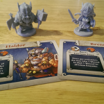 Arcadia Quest_md