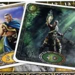 BATTALIA-jeu-de-société-action amulette