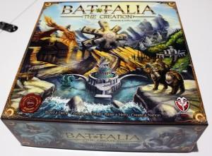 BATTALIA-jeu-de-société-box
