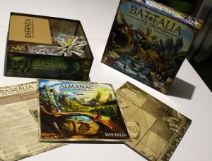 BATTALIA-jeu-de-société-matos11