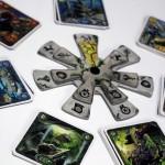 BATTALIA-jeu-de-société-orac+artefact