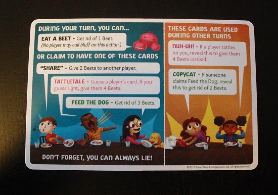 Bad-beets-jeu-société-aide-jeu